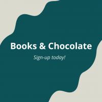 Books & Chocolate (1)